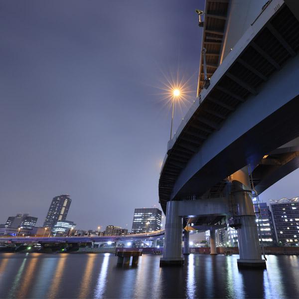 Night Sky mit dem neuen Canon RF 14-35mm F4L IS USM