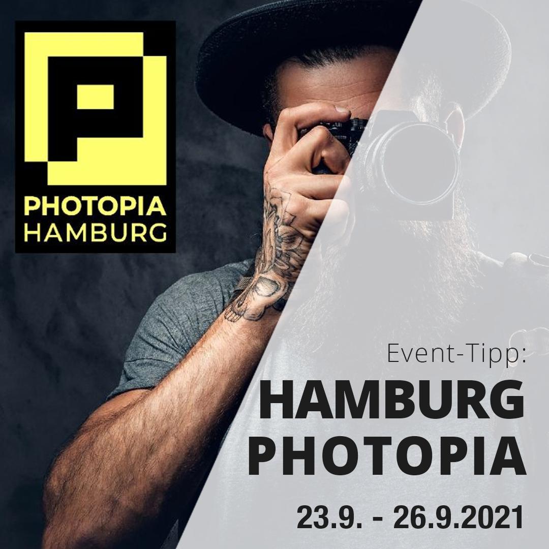 Photopia Hamburg 2021